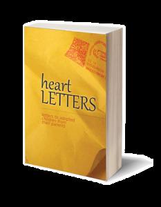 heartlettersbook3d