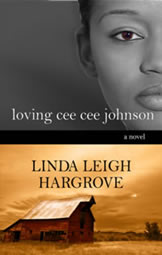 Loving Cee Cee Johnson Cover