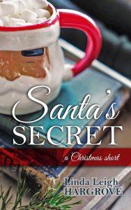 Santa's Secret short Christmas story